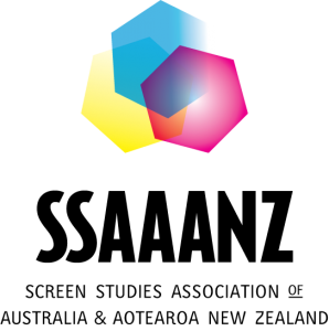 SSAAANZ logo